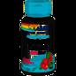 Solaray Solaray Cranberry Extract CranActin