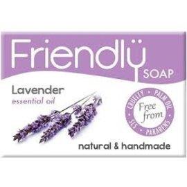 Friendly Soap Friendly Soap Lavender Soap