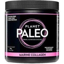 Planet Paleo Planet Paleo Marine Collagen 195g