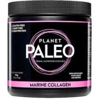 Planet Paleo Planet Paleo Marine Collagen