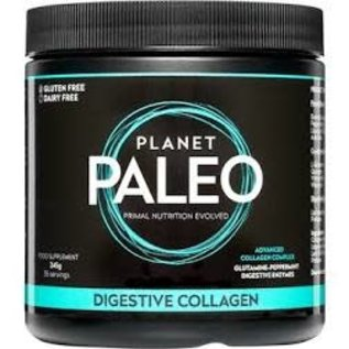 Planet Paleo Planet Paleo Digestive Collagen