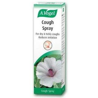 Vogel Vogel cough spray