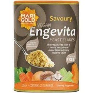 marigold Marigold Engevita Yeast Flakes