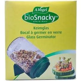 Bioforce Uk BioSnacky Starter Pack 150 gr