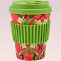 Pukka Pukka Reuseable cup - revitalise