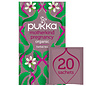Pukka Pukka Motherkind Pregnancy Tea