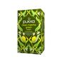 Pukka Tea Pukka Clean Matcha Green Cleansing Tea - 20 Teabags