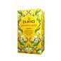 Pukka Tea Pukka Turmeric Gold Tea - 20 Teabags