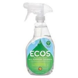 Ecos Ecos All Purpose Cleaner