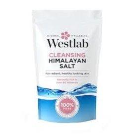Westlab Westlab Himalayan Salt -Stand Up Pouch [1kg]