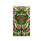 Pukka Tea Pukka Organic Wonder Berry Green Immunity 20 Teabags
