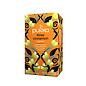 Pukka Tea Three Cinnamon Energy 20 Teabags
