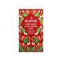 Pukka Tea Pukka Organic Wild Apple & Cinnamon Energy 20 Teabags