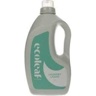 Ecoleaf by Suma Ecoleaf Laundry Liquid 1.5L