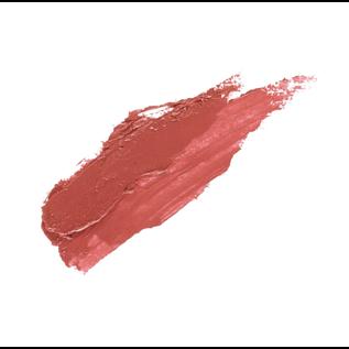 Lily Lolo Lipstick - French Flirt