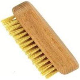 forster's Beech Nail Brush