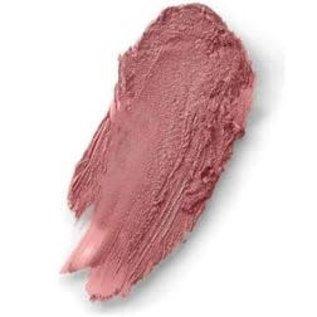 In the altogether vegan lipstick