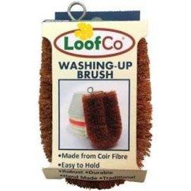 Loofco LoofCo Scrubbing Brush