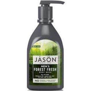 JASON Jason Body Wash Forest 887ml