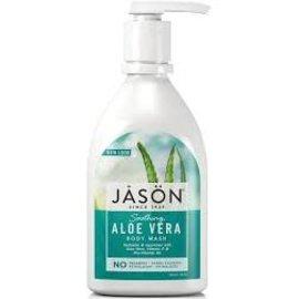 JASON Jason Body Wash Aloe Vera 887ml