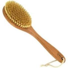 forster's Beech Bath brush