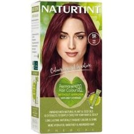 Naturtint Naturtint 5R Fire Red permanent hair colour