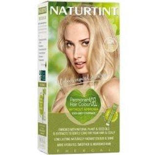 Naturtint Naturtint 10N Light Dawn Blonde