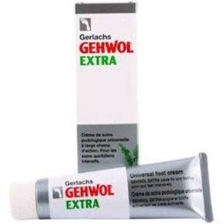 Gehwol Extra Universal Foot cream