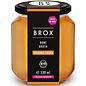 Brox ORGANIC BONE BROTH FREE RANGE CHICKEN 530 ml
