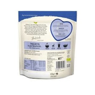 Linwoods Linwoods Milled Flaxseed - Organic [425g]