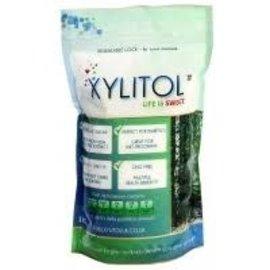 Xylitol Uk Xylitol Sweetener [1kg]