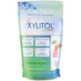 Xylitol Uk Xylitol Natural Sweetener [250g]