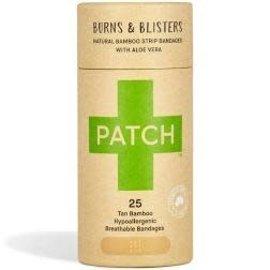 Patch Patch Aloe Bamboo Plaster 25 pcs.