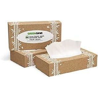Greencane Greencane Facial Tissues 90