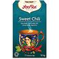 Yogi Tea Yogi Tea Sweet Chili (17 bags)