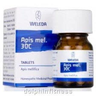 Weleda Apis Mel tablets 30C, 125 tablets