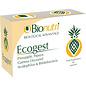 Bionutri Bionutri Ecogest 90 caps
