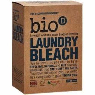 Bio D Bio D Laundry Bleach 400g