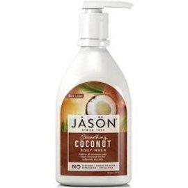JASON Jason Body Wash Coconut 887ml