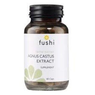 Fushi Agnus Castus Extract 60s