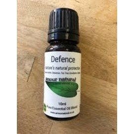 Amour Natural Defence 10ml
