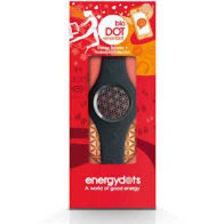 Energydots bioDOT + Smartdot black (large)