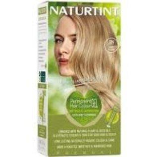 Naturtint Naturtint 9N Honey Blonde permanent hair colour