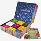 Pukka Tea selection box 45 Teas