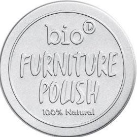 Bio D Bio D Furniture Polish Plastic Free 150g