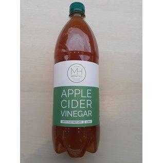 Margaret Hills Margaret Hills Apple Cider Vinegar, 1Litre