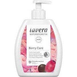 Lavera Lavera Berry Care Hand Wash 250ml