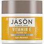 Jason Vitamin E 25000IU Moisturizing Creme