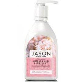 JASON Himalayan pink salt Bodywash