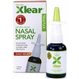 Xlear Xlear Nasal Spray Xylitol 45ml